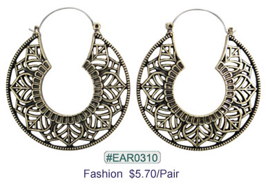 #EAR0310 Fashion Earring MAIN