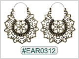 #EAR0312 Fashion Earring