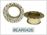 EAR0426, Fashion Tunnel_THUMBNAIL