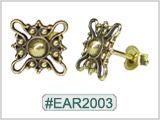 #EAR2003 Fashion Earring