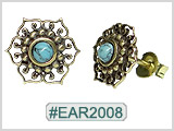 #EAR2008 Fashion Earring THUMBNAIL