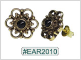 #EAR2010 Fashion Earring