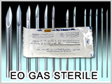 "#NE EO Gas 2"" Piercing Needles THUMBNAIL"