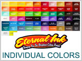 Eternal Individual Colors THUMBNAIL