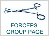 Forceps Group Page