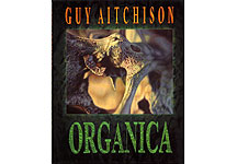 Guy Aitchison Organica