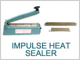 Impulse Heat Sealers THUMBNAIL
