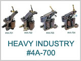 4a700 Heavy Industries Series_THUMBNAIL