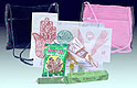 HK1232 Henna Bag Kit_THUMBNAIL