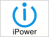 11EX43 iPower Power Supply