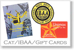 IBAA/Catalog/Gift Cards