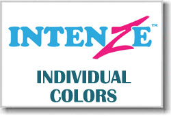 Intenze Colors