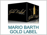 Mario Barth's Gold Label