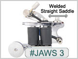 4A193 Jaws 3