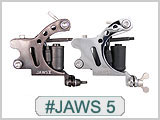 4A343 Jaws 5