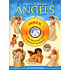 KANG1221, Full-Color Angels THUMBNAIL