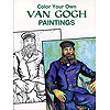 KART1228, Color Your Own Van Gogh Paintings_THUMBNAIL