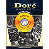 KART1234, Dore Gallery CD-ROM & Book for Mac and Windows_THUMBNAIL