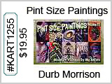 KART1255, Pint Size Paintings THUMBNAIL