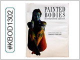 KBOD1302 Painted Bodies by Forty Five Artists THUMBNAIL