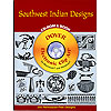 KDES4114 Southwest Indian Designs THUMBNAIL