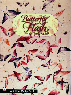 KFLA0146 Butterfly Flash MAIN