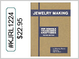 KJLR1224, Practical Jewelry-Making THUMBNAIL