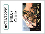 KTAT2299 Living Canvas THUMBNAIL