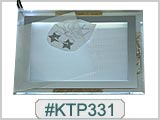 KTP331, Economy Light Pad, LED Light Table THUMBNAIL