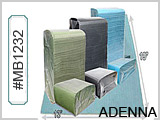 MB1232, Adenna Tray, Lap, Table Barrier THUMBNAIL