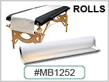 MB1252, Exam Paper in Rolls THUMBNAIL