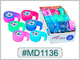 MD1136 Sensitive Skin Bandage Wrap_THUMBNAIL