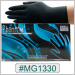 MG1330, Phantom Latex Gloves