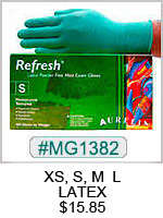 MG1382, Refresh Latex Gloves THUMBNAIL