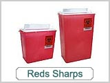 MT1250 Red Sharps Containers_MAIN