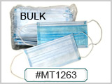 MT1263 Bulk Face Masks PPE THUMBNAIL