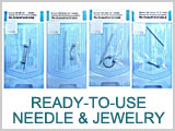 Ready-to-use Jewelry & Needle_THUMBNAIL