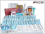 PKC30 Safe Piercing Kit THUMBNAIL