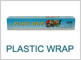 MB1322 Plastic Wrap Roll