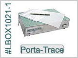 LBOX, Porta-Trace Light Boxes THUMBNAIL