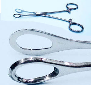 Forceps PT1095 Round Closed_MAIN