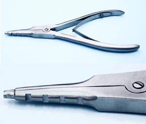 ROP11 Ring Opening Plier $19.95_MAIN