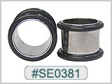 SE0381, S/S Tunnels