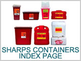 Sharps Containers Index Page THUMBNAIL