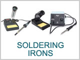 Soldering Irons THUMBNAIL
