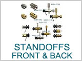 Standoffs, Front And Back_THUMBNAIL