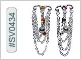 SV0434, Gem & Chains THUMBNAIL