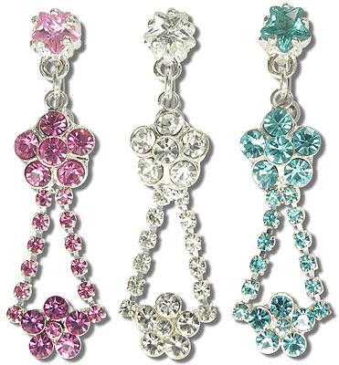 SV1640 Star Gem Top Dangle MAIN