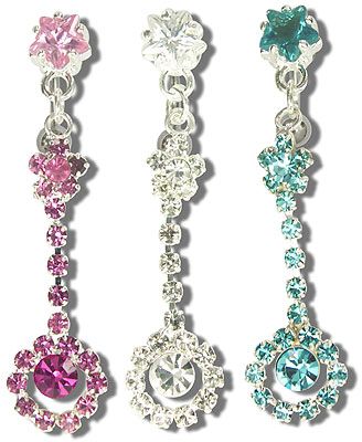 SV1642 Star Gem Top Dangle MAIN