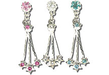 SV1653 Star Gem Top Dangle THUMBNAIL